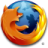 firefox_logo_64×64.png